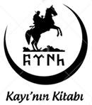 kitap damgası türk